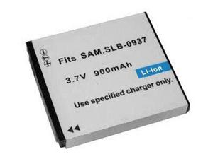 фото Аккумулятор для Samsung L730 SLB-0937