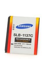 Samsung SLB-1137C SotMarket.ru 550.000
