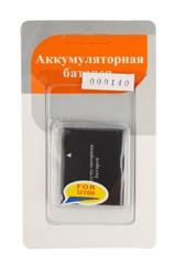 фото Аккумулятор для Samsung U700