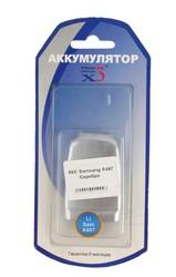 фото Аккумулятор для Samsung X497