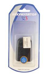 фото Аккумулятор для Samsung Z140