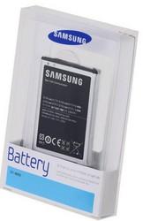Фото аккумулятора Samsung Galaxy Nexus i9250 EB-L1F2HVUC