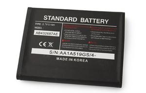 фото Аккумулятор для Samsung G810