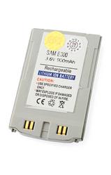 фото Аккумулятор для Samsung SCH-E300