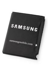 Фото аккумулятор для Samsung P520 Armani (Уценка - отсутствует упаковка)
