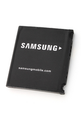 фото Аккумулятор для Samsung X820