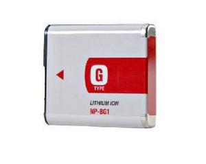 Аккумулятор для Sony Cyber-shot DSC-N1 NP-BG1 SotMarket.ru 1610.000