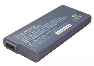 фото Аккумулятор для Sony Vaio PCG-GR1 (PCGA-BP2NX)