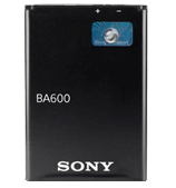 Sony BA600 ORIGINAL