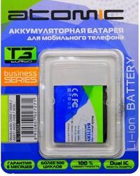 фото Аккумулятор для Sony Ericsson C902