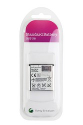 Аккумулятор для Sony Ericsson K850i BST-38 ORIGINAL