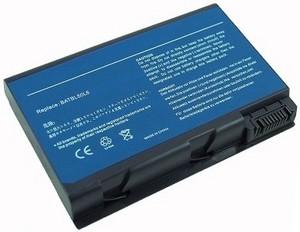 Фото аккумуляторной батареи TopON TOP-50L6
