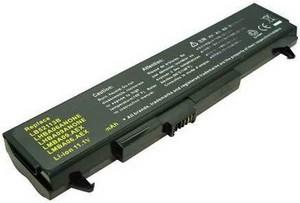 Фото аккумуляторной батареи TopON TOP-B2000