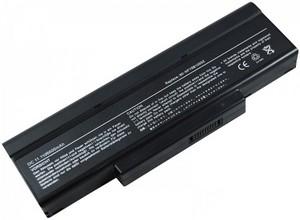 фото Дисплей для ноутбука 15.6'' AU Optronics B156XW03 V.1 Slim 1366x768 40pin LED глянцевый