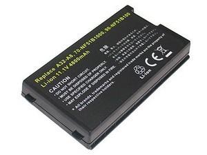 Фото аккумуляторной батареи TopON TOP-A8