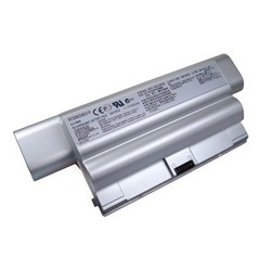 Фото аккумуляторной батареи TopON TOP-BPL8H-bp (повышенной емкости)
