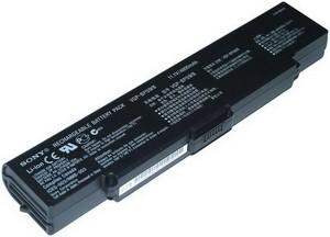 Фото аккумуляторной батареи TopON TOP-BPS9-bp