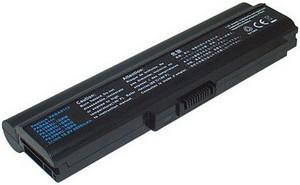 Фото аккумуляторной батареи TopON TOP-PA3595H (повышенной емкости)
