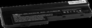 фото Чехол-обложка для Sony Xperia J Armor