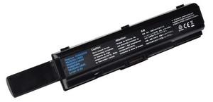 фото Аккумулятор для Toshiba Equium A200 (повышенной емкости)
