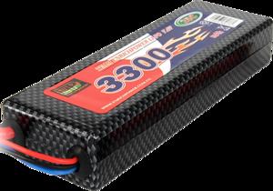 Vigorpower 3300-25C-2S + переходник SotMarket.ru 1250.000