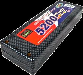 Vigorpower 5200-25C-2S + переходник SotMarket.ru 2390.000