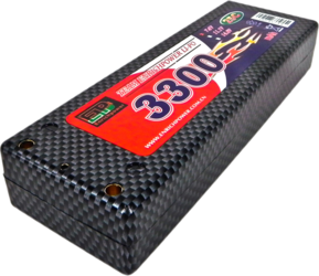 Vigorpower 6543128-3300-25C-2S SotMarket.ru 1520.000