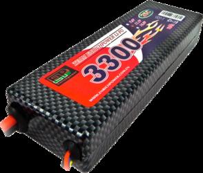 Vigorpower 3300-25C-3S + переходник SotMarket.ru 1690.000