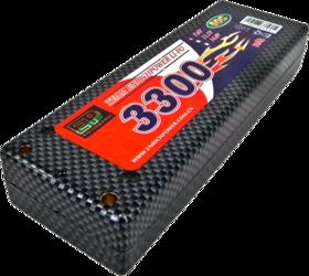Vigorpower 7043128-3300-50C-2S SotMarket.ru 1550.000