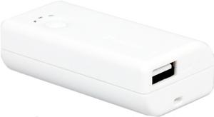 фото Аккумулятор для Apple iPod nano внешний Yoobao YB-611