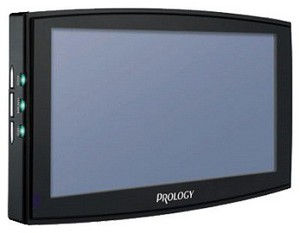 фото Автотелевизор Prology HDTV-80L