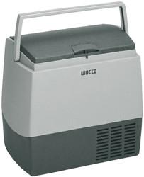 фото Автохолодильник WAECO CoolFreeze CDF-18