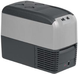 фото Автохолодильник WAECO CoolFreeze CDF-25