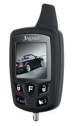 фото Jaguar XJ-770