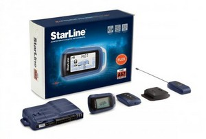 StarLine A62 Dialog CAN Flex SotMarket.ru 5800.000