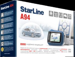 StarLine A94 SotMarket.ru 8450.000