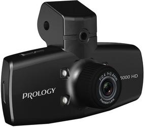 фото Видеорегистратор Prology iReg-5000HD
