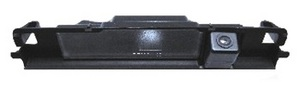 ParkCity PC-9597C SotMarket.ru 1990.000