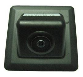 фото Камера заднего вида ParkCity PC-9833C