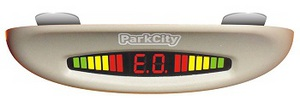 фото Практроник ParkCity Sydney 420/104
