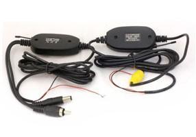Приемо-передатчик видеосигнала ParkCity PC-1026 SotMarket.ru 2250.000