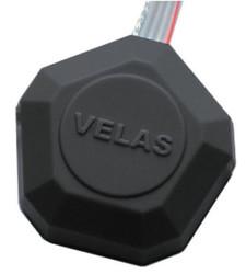фото Velas ACR-031