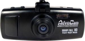 фото Видеорегистратор AdvoCam FD5 Profi-GPS