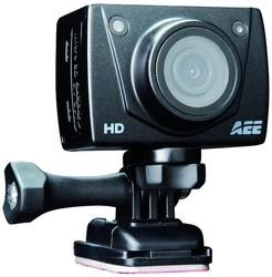 фото Видеокамера AEE MagiCam SD 21s Special Edition
