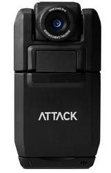 фото Видеорегистратор Attack C1033