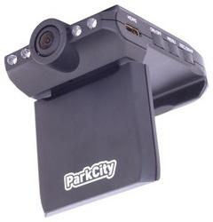 фото Видеорегистратор ParkCity DVR HD 130
