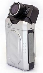 фото Видеорегистратор ParkCity DVR HD 500
