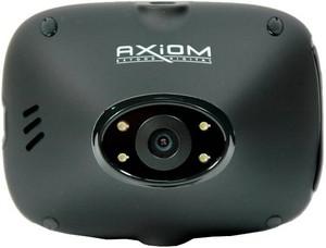 фото Видеорегистратор Axiom Car Vision 300 + microSD 8GB