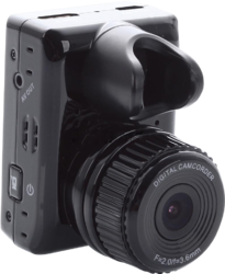 фото Видеорегистратор Cansonic CDV-800 Lite