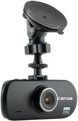 фото Видеорегистратор Carcam R7
